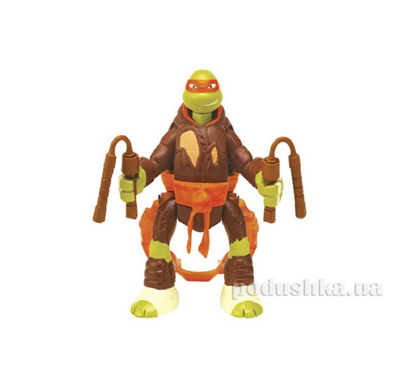 Фигурка серии Черепашки Ниндзя TMNT 91632