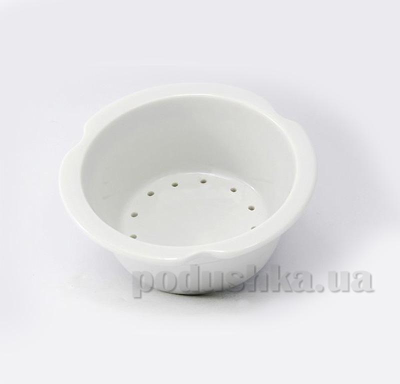 Фильтр для чая Lubiana Eryk 1821L