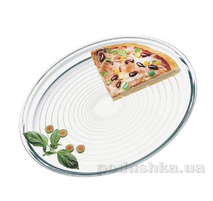 Форма для пиццы Simax