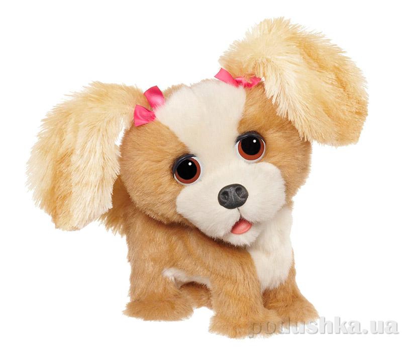 FRF Озорной щенок A0514 Hasbro