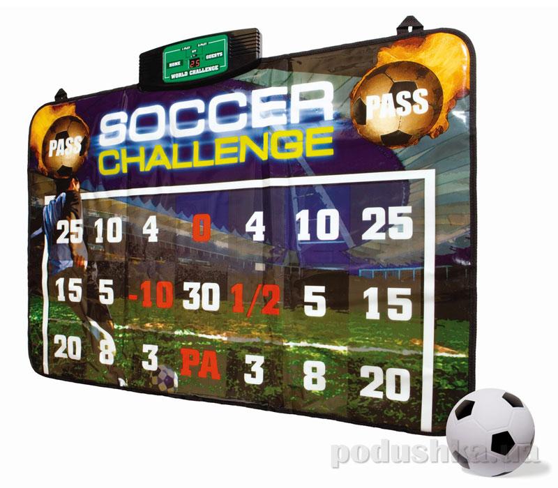 Футбольное соревнование 546A Potex