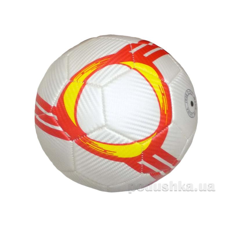 Футбольный мяч Jambo BT-FB-0050 PVC