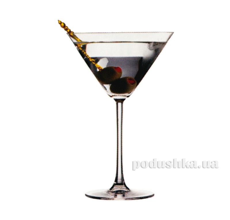 Фужер для мартини 300мл f&d Bar&Table 67041