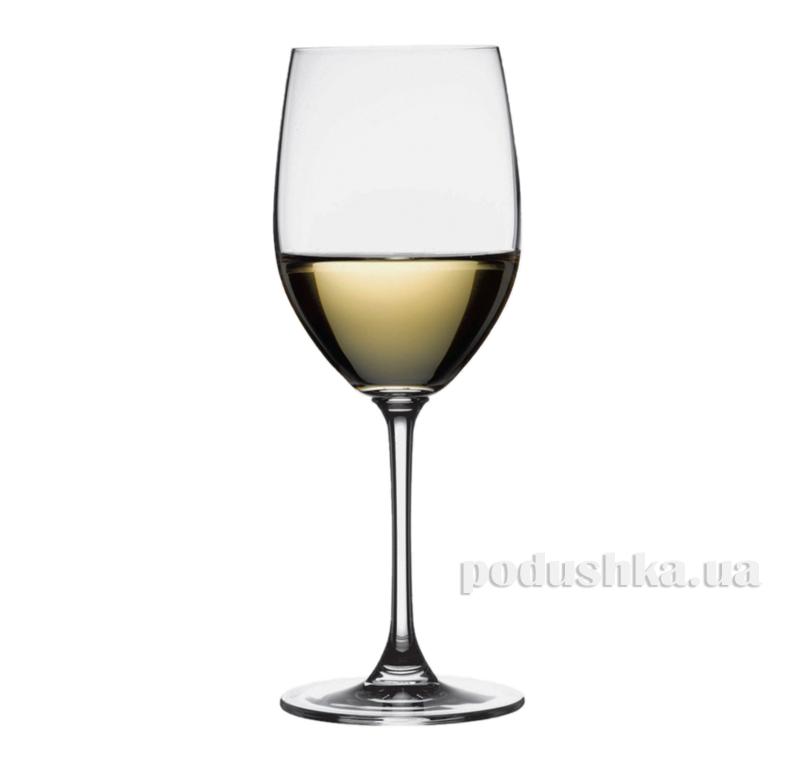 Фужер для вина бордо белое 325мл F&D Chateau 66008-6