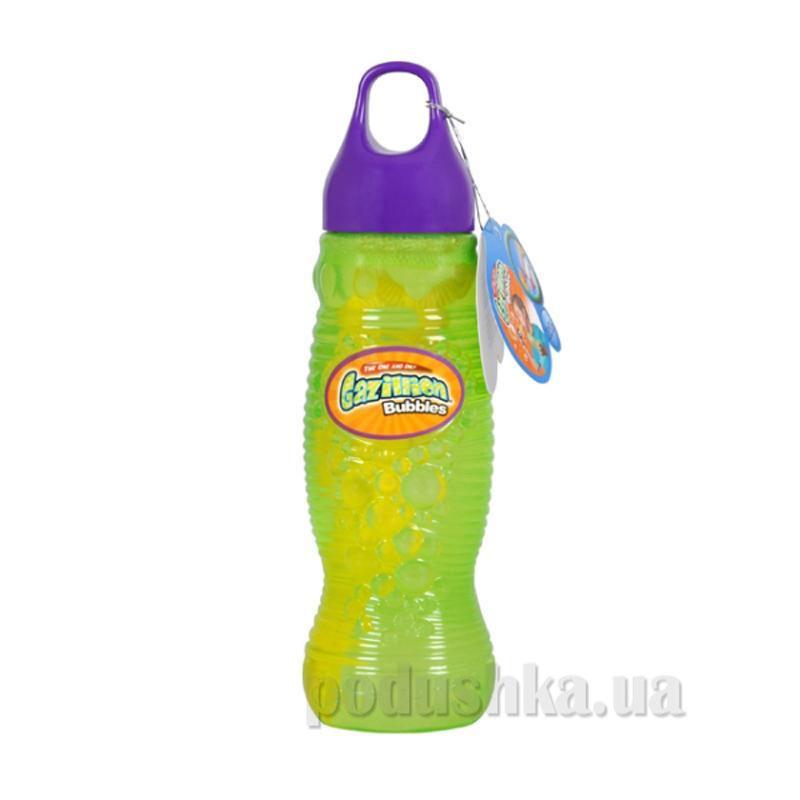 Газиллионовые пузыри в бутылочке 920мл 32415 Gazillion