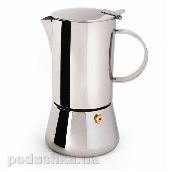 Гейзерная кофеварка 0,24л Berghoff 1106916   BergHOFF