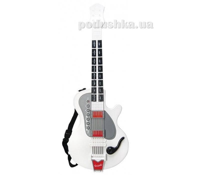 Гитара 503B Potex