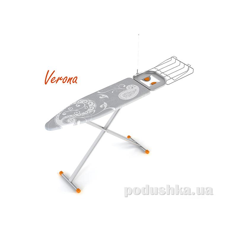 Гладильная доска Verona Granchio 88951