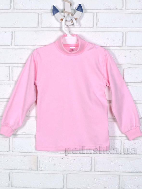 Гольф Татошка 02902 розовый