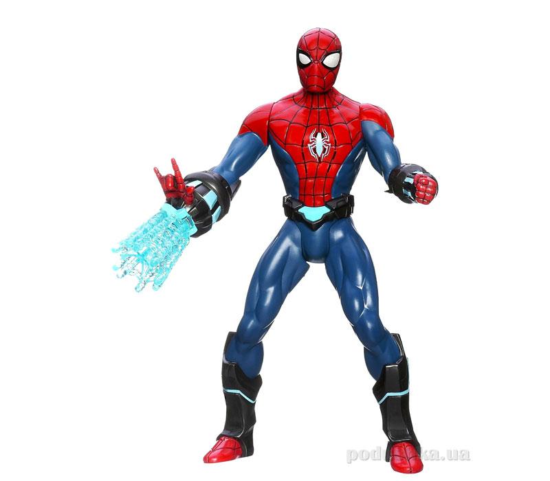 Говорящий Человек-Паук Hasbro A1510