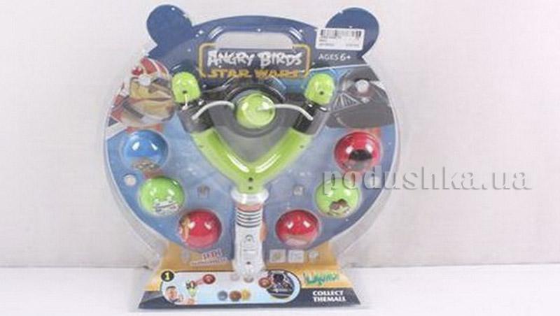 Игра детская Злые птицы Jambo 6622/3