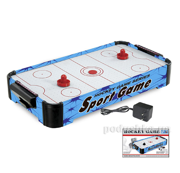Игра Воздушный хоккей HG MH50626