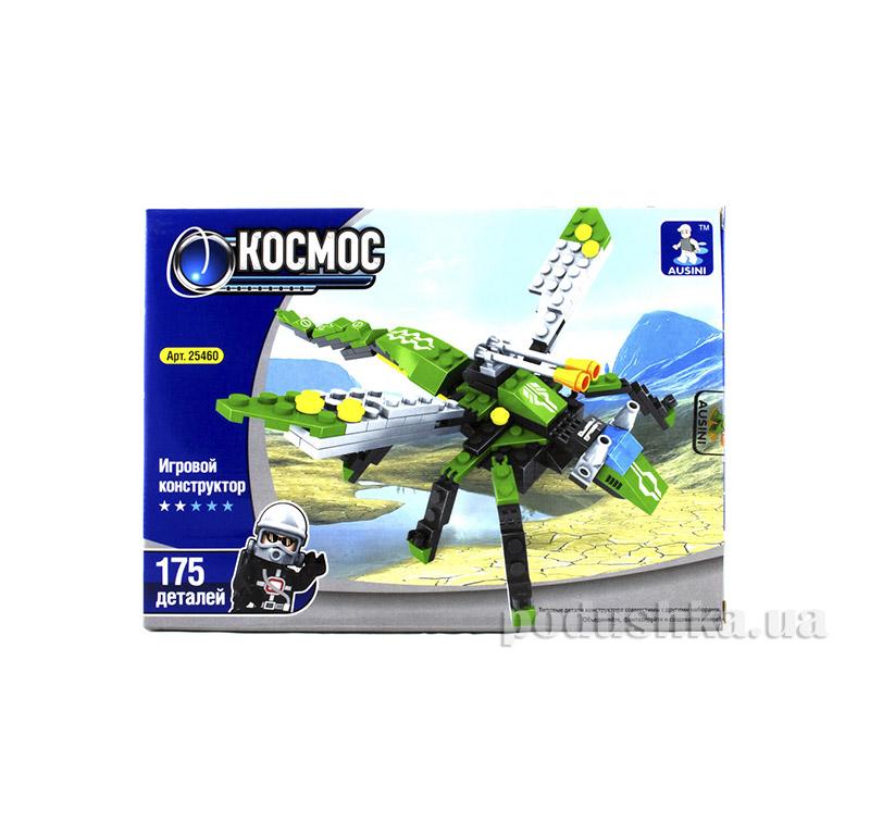 Игровой конструктор Робоинсект LEGO Ausini 25460