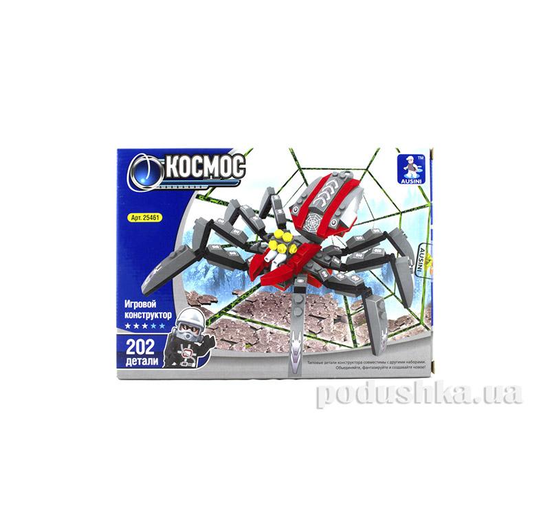 Игровой конструктор Робопаук LEGO Ausini 25461