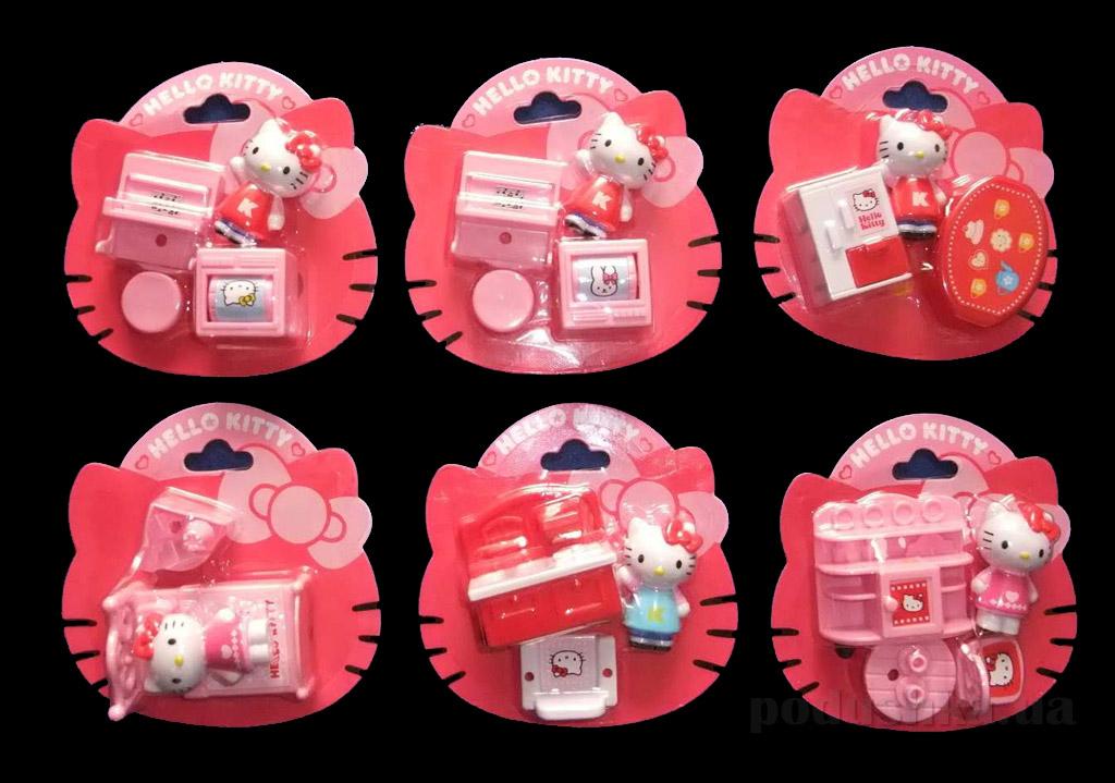 Игровой набор Hello Kitty 290188