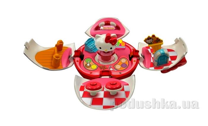 Игровой набор Hello Kitty 65018-UN Unimax