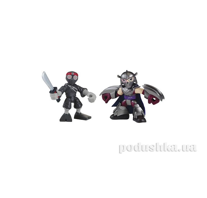 Игровой набор серии малыши Черепашки Ниндзя TMNT 96107