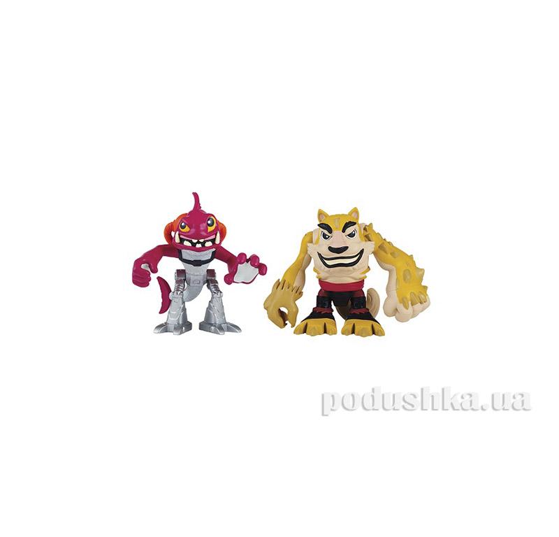 Игровой набор серии малыши Черепашки Ниндзя TMNT 96109