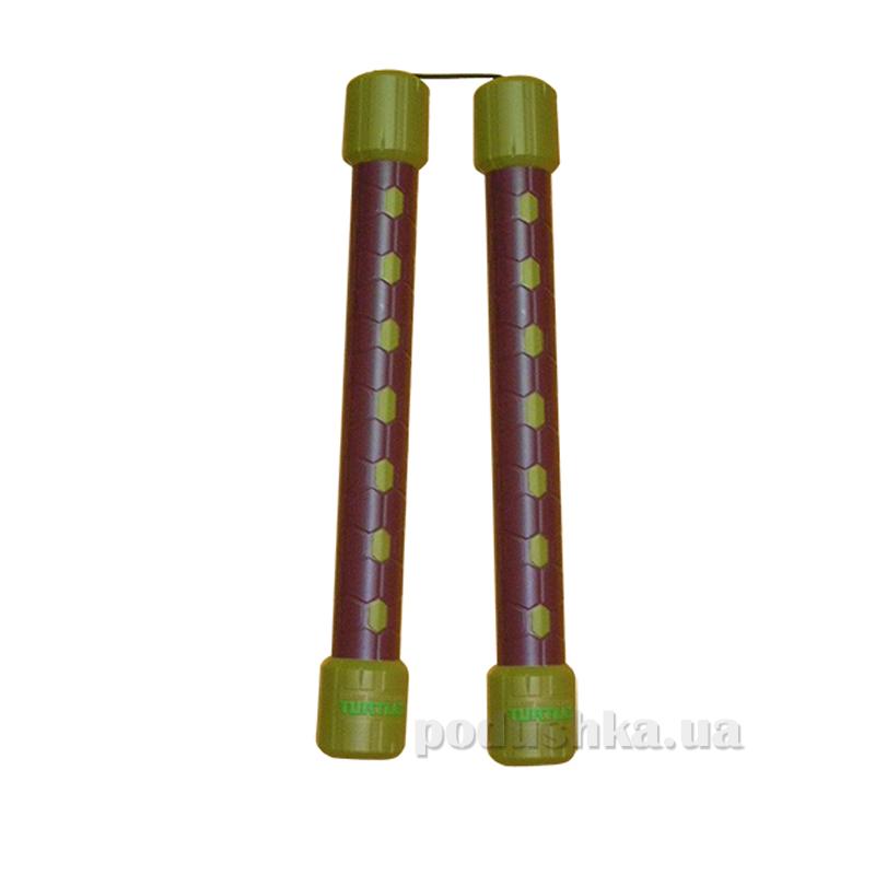 Игрушечное оружие серии Черепашки Ниндзя Soft TMNT 92213