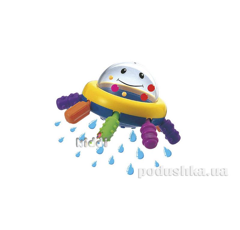 Игрушка BabyBaby Осьминог 2546