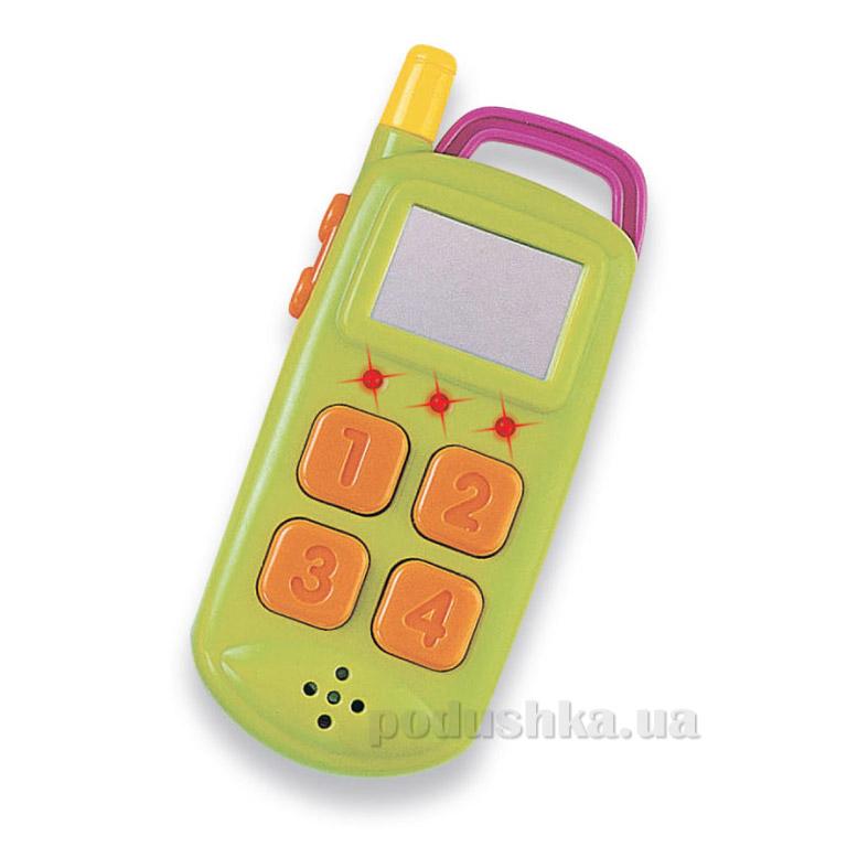 Игрушка Bkids Мобильный телефон 63170