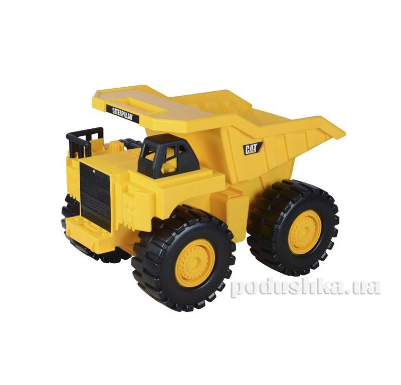 Игрушка CAT Самосвал 46 см Toy State 34789