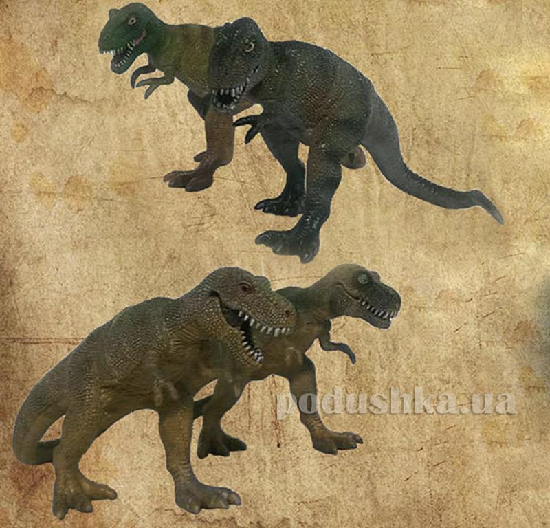 Игрушка Динозавр HGL SV11025