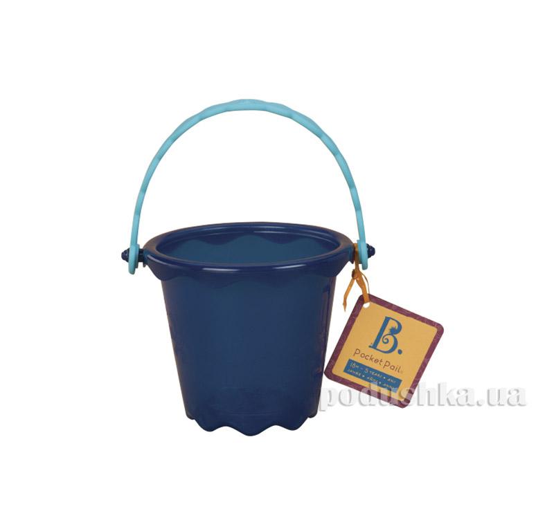 Игрушка для игры с песком и водой Battat BX1434Z