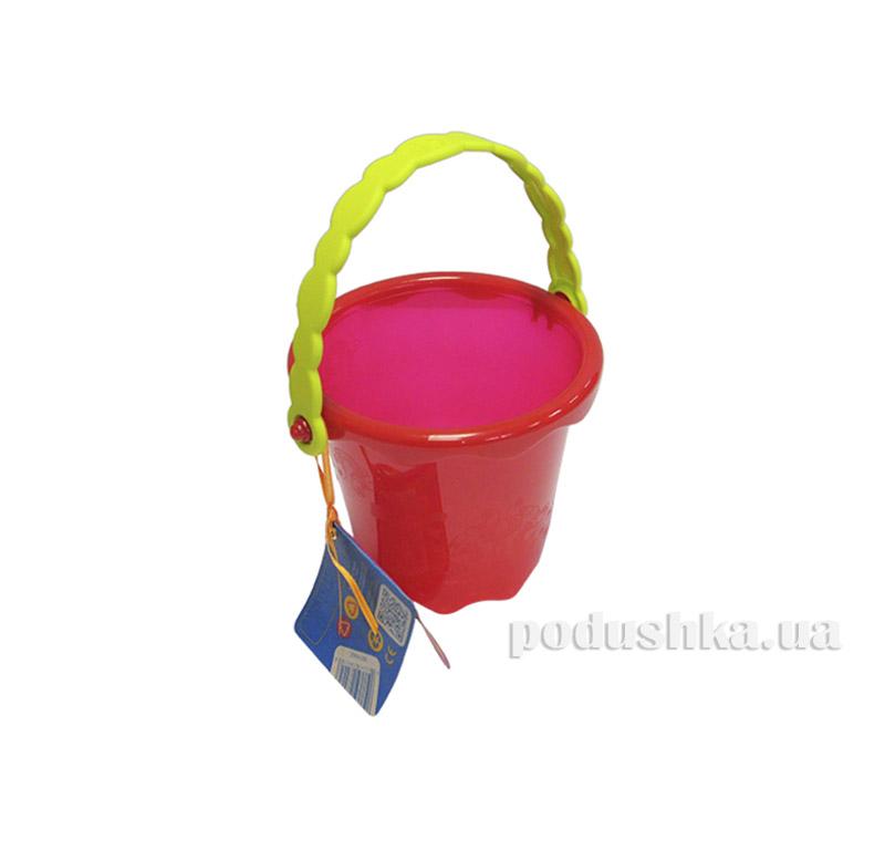 Игрушка для игры с песком и водой Battat BX1436Z