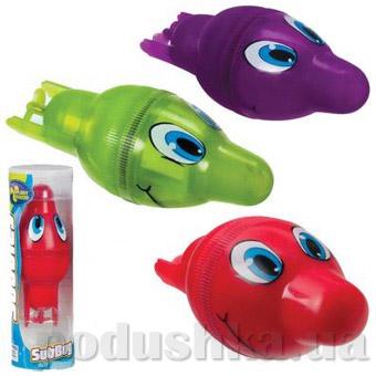 Игрушка для воды ToySmith Планктон