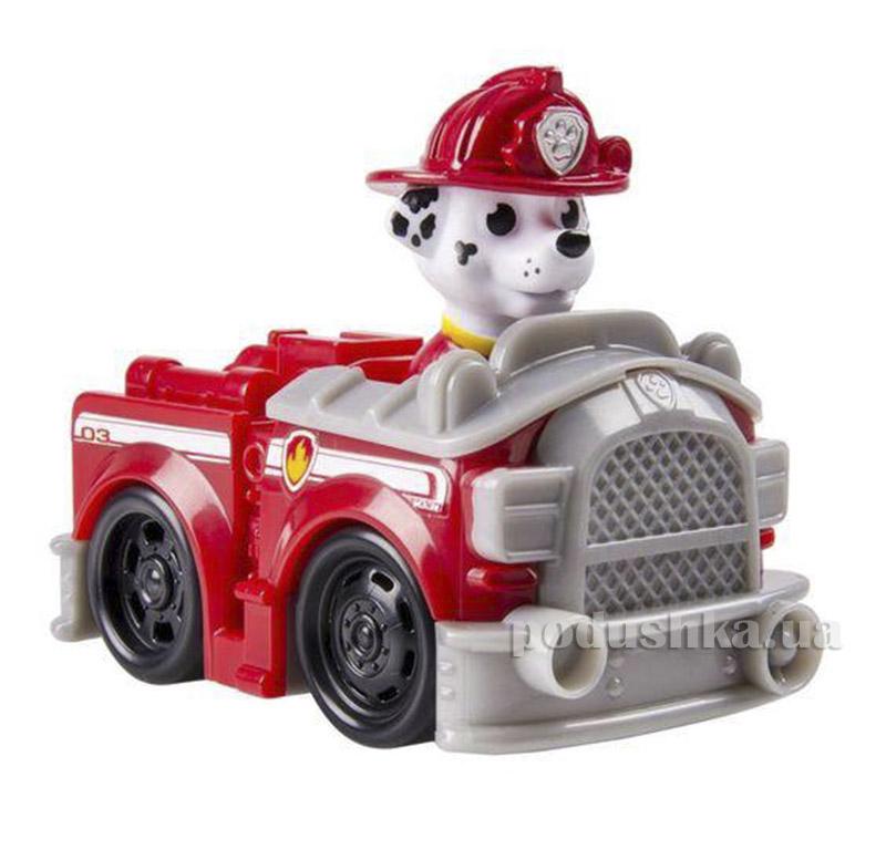 Игрушка Маршал-пожарный Spin Master SM16605-2