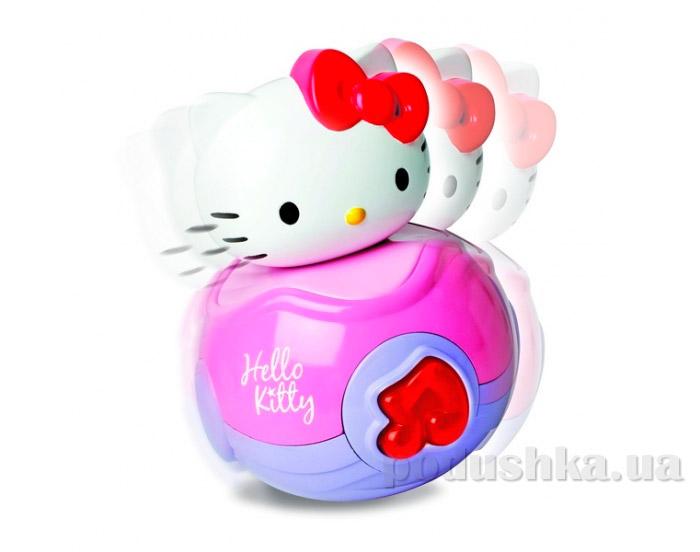 Игрушка музыкальная-неваляшка Hello Kitty 65013-UN Unimax