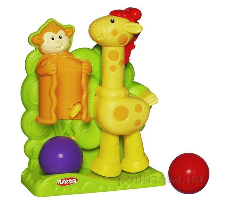 Игрушка Жираф Hasbro 37384