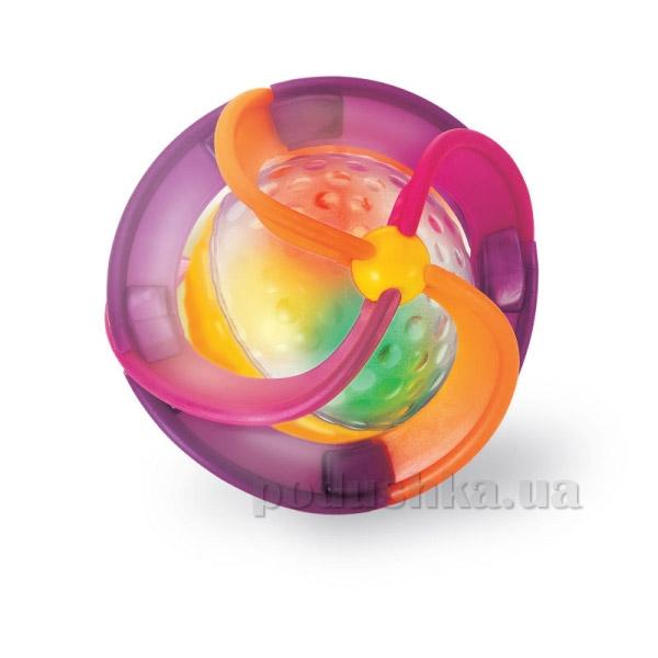 Игрушка звуковая Bkids Магический шар 73654