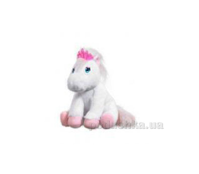 Интерактивная игрушка Принцесса-лошадка Лилу