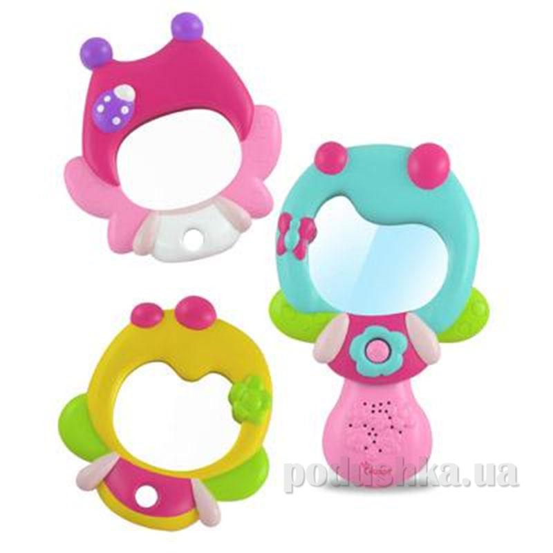 Интерактивная игрушка Свет мой зеркальце Мими озвучена рус яз 61112 Ouаps