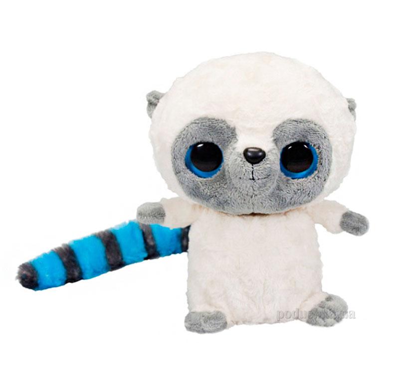 Интерактивная игрушка Yoohoo-Friends Юху и Друзья