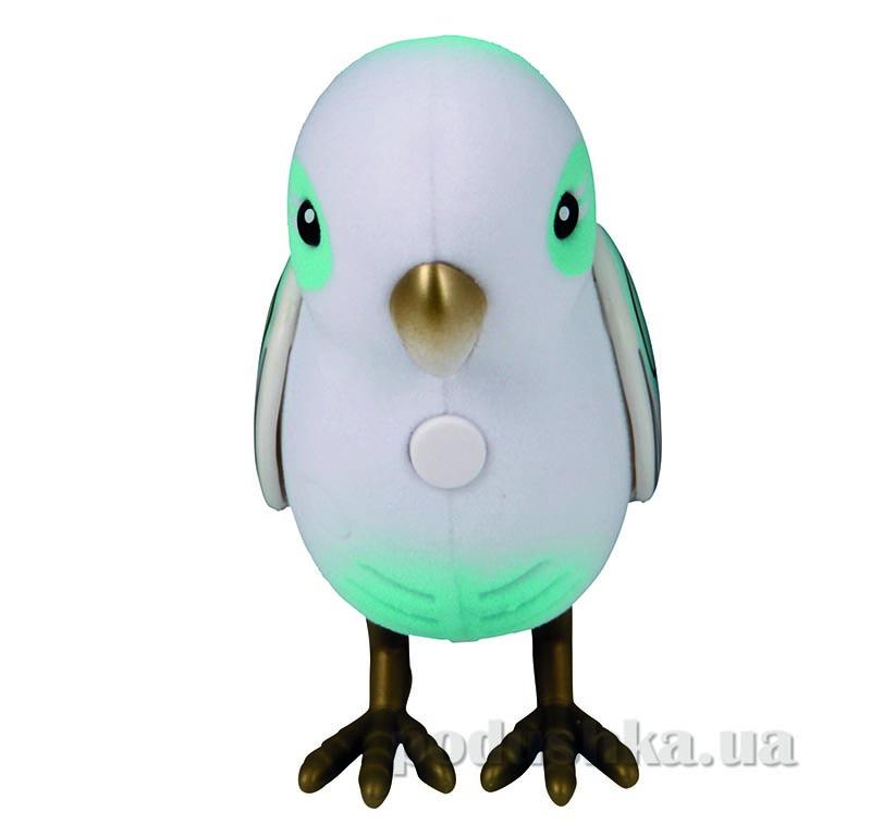 Интерактивная птичка Анжела Moose 28018