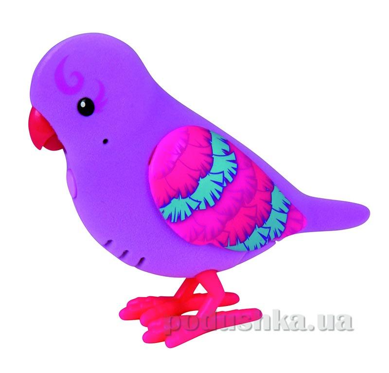 Интерактивная птичка Ди Moose 28017