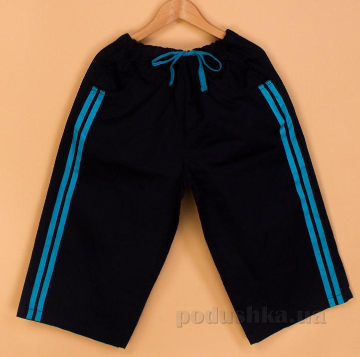 Капри для мальчика Gloria Jeans 47641