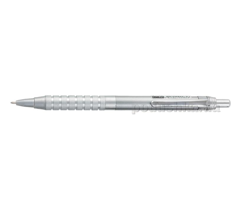 Карандаш механический с индикатором твердости грифеля 0,5 мм Buromax BM.8645
