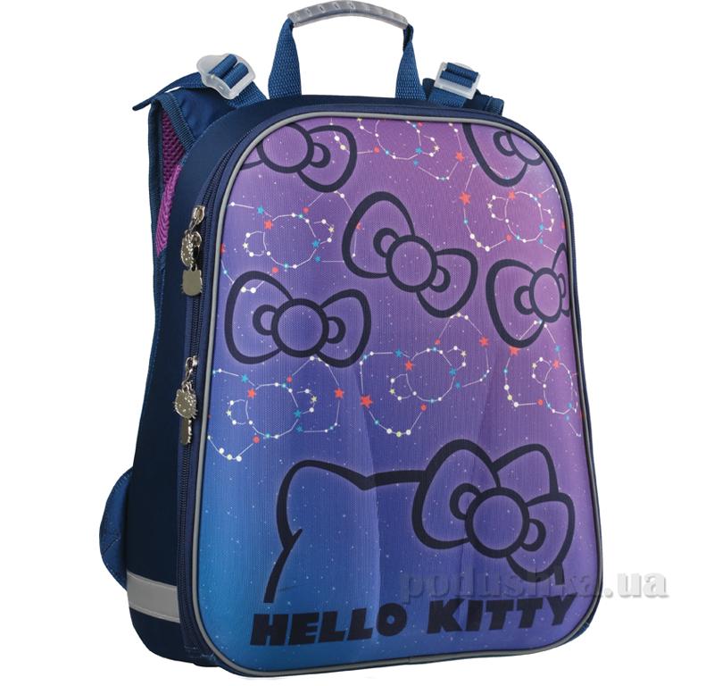 Каркасный рюкзак Kite Hello Kitty 531
