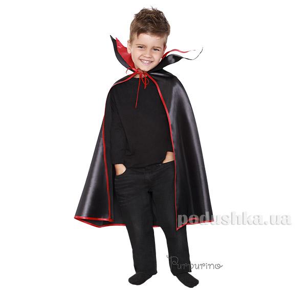 Карнавальный костюм Дракула Purpurino 2071