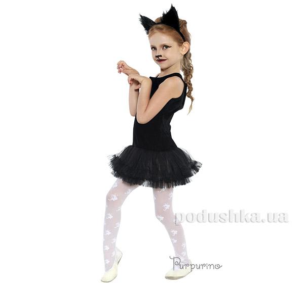 Карнавальный костюм Кошечка Purpurino 2042