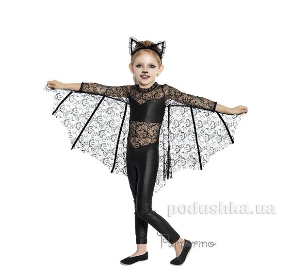 Карнавальный костюм Летучая мышь Purpurino 2045