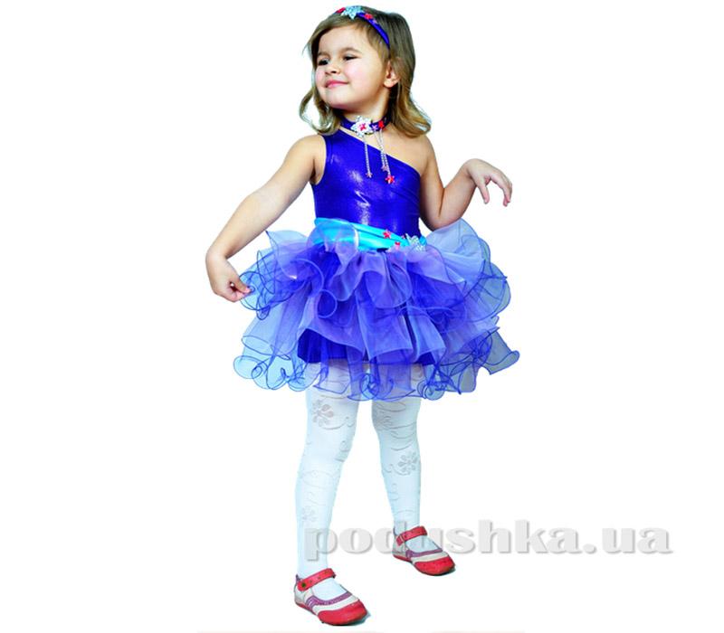 Карнавальный костюм Маленькая кукла Витус