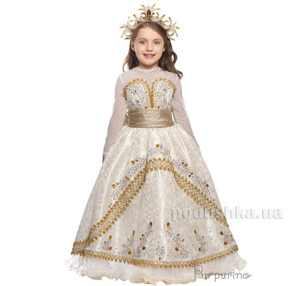Карнавальный костюм Принцесса Мария Purpurino 2006