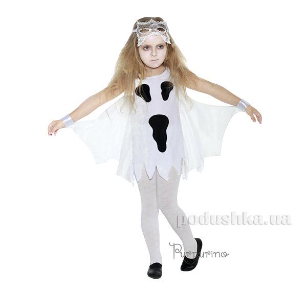 Карнавальный костюм Привидение Purpurino 2047
