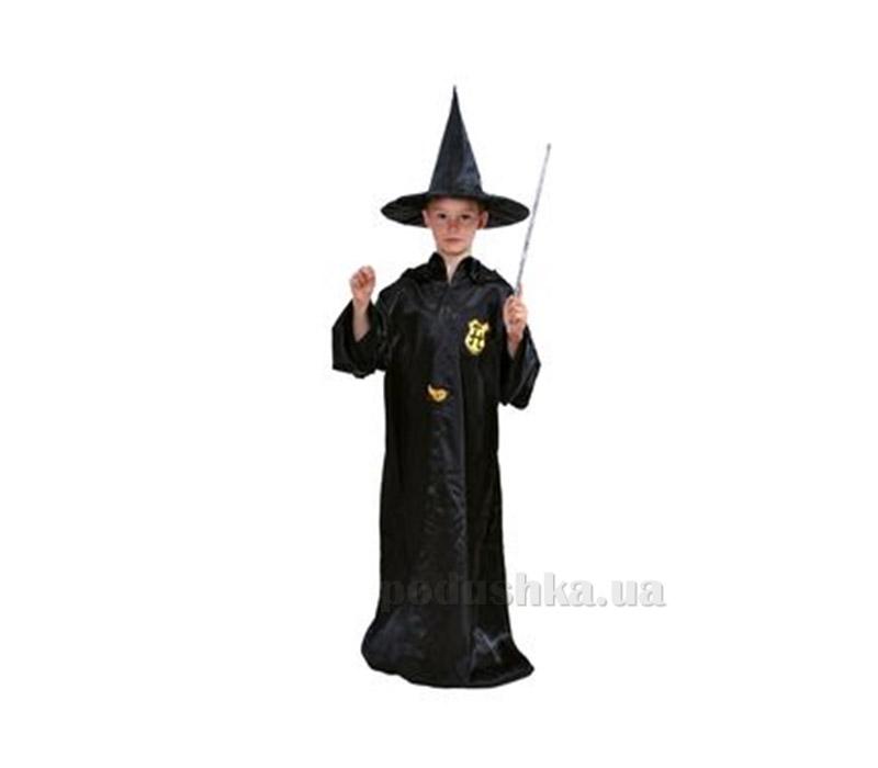 Карнавальный костюм Волшебник Гарри Витус