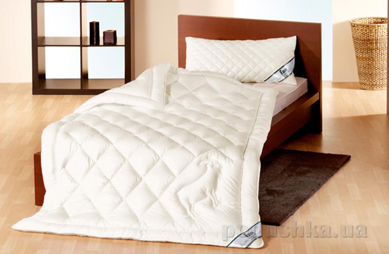 Кашемировое одеяло Fan Kaschmir
